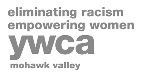 YWCA Mohawk Valley - YWCA Mohawk Valley is  dedicated to its mission of eliminating racism, empowering women, and promoting peace, justice, freedom and dignity for all.