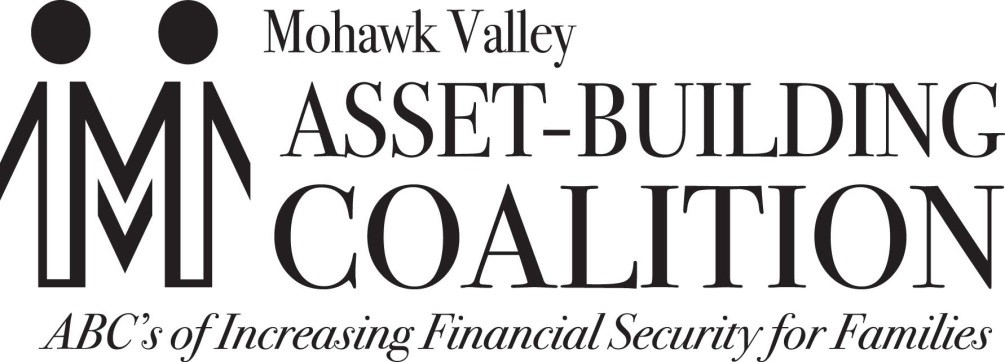 Mohawk Valley Asset Building Coalition