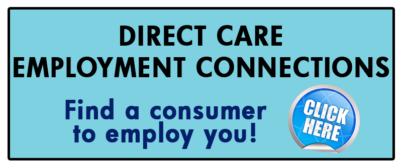 Click here to find a consumer to employ you!