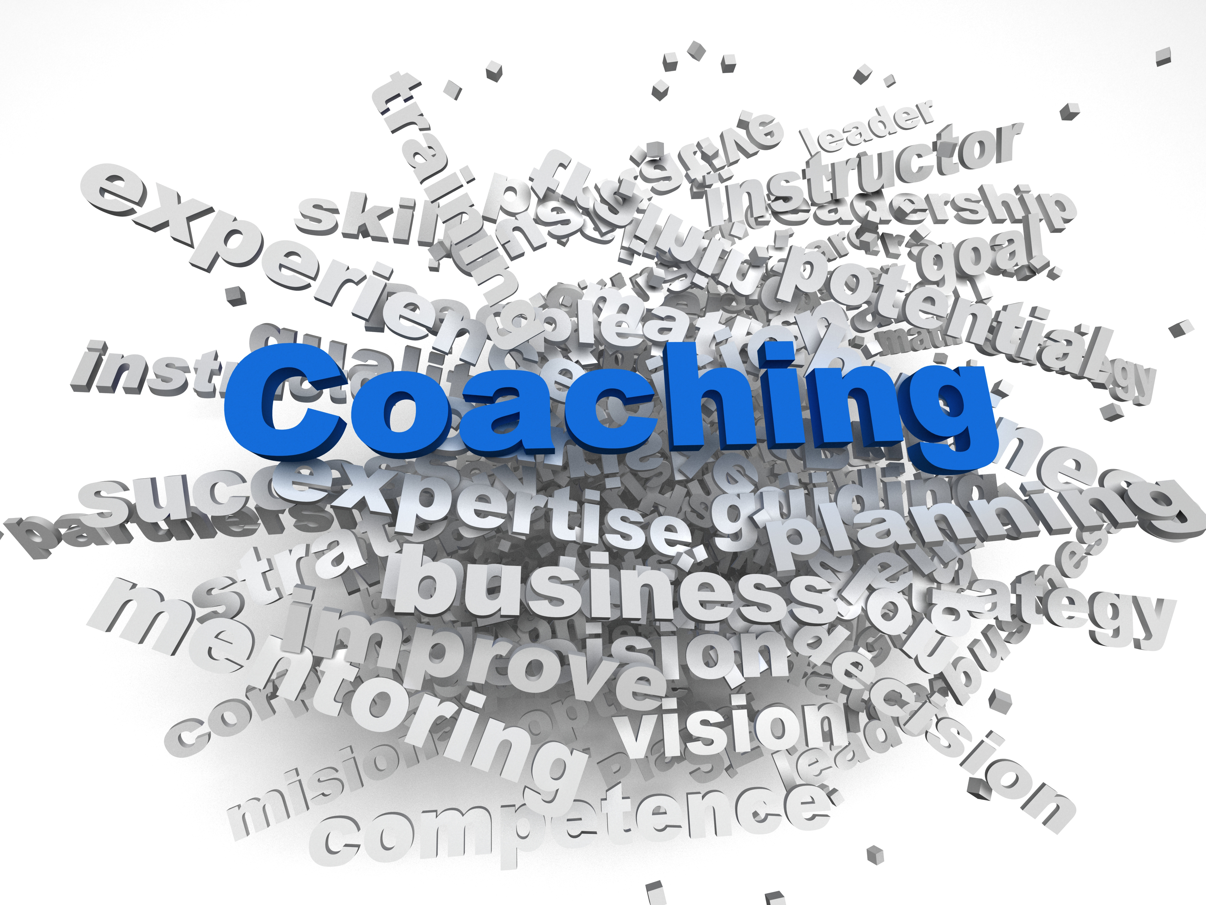 Direct Job Placement Coaching